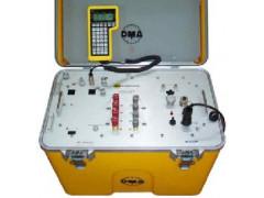 Калибраторы параметров воздушной среды MPS мод. 27, 27С, 28, 30, 31, 31В, 31С, 34, 34С, 35, 35С, 36