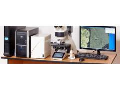 Анализаторы петрографических свойств каменных углей автоматизированные SIAMS-620