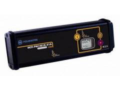 Измерители-сигнализаторы поисковые ИСП-РМ1401К-01(РМ1401GN)
