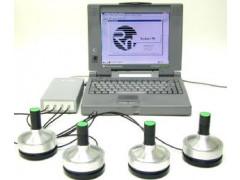 Комплексы измерительные для мониторинга радона КАМЕРА-01
