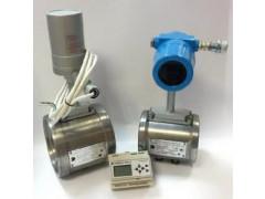 Счетчики тепла и воды DYMETIC-9416М