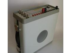 Трансформаторы тока измерительные лабораторные ТТИ-5000.5