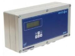 Теплосчетчики-регистраторы Взлет ТСР-М