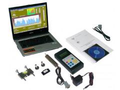 Приборы для измерений шероховатости поверхности Сейтроник ПШ8-1(С.С.), Сейтроник ПШ8-3(С.С.)
