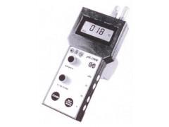 pH-метры, pH-метры-ионометры pH-150M (pH-метры), pX-150МП (pH-метры-ионометры)