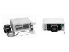 Измерители плотности жидкостей вибрационные ВИП-2М и ВИП-2МР