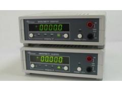 Амперметры и вольтметры цифровые 3010
