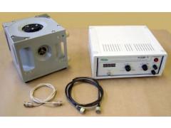 Калибраторы датчиков вибрации КДВ-1