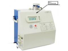 Установки радиометрические УДИ-1Б