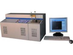 Спектрометры эмиссионные АРГОН-5