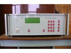 Ваттметры-счетчики электрической энергии трехфазные эталонные ЦЭ7008