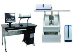 ЭПР-спектрометры EMX