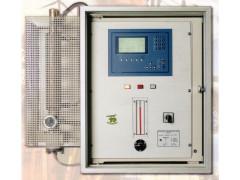 Системы измерительные калориметрические газовые RBM 2000