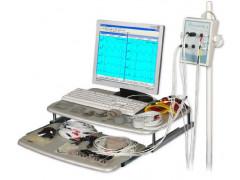 Комплексы реографические для автоматизированной оценки системного и регионарного кровотока Рео-Спектр-01-Нейрософт