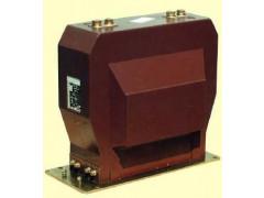 Трансформаторы тока ACF-36, ACH-36