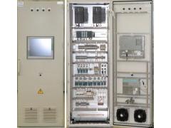 Комплексы программно-технические измерительные Апогей