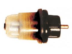 Электроды хлорсеребряные выносные ЭХСВ-1