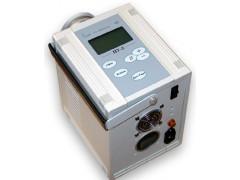 Расходомеры-пробоотборники радиоактивных газоаэрозольных смесей ПУ-5