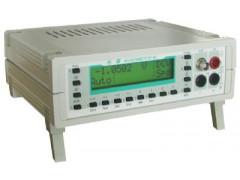 Мультиметры В7-80