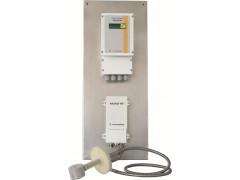 Анализаторы жидкости кондуктометрические КАЦ-021М