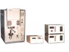 Экспресс-анализаторы углерода и серы АУС-8144, АН-8112, АС-8132