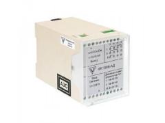 Преобразователи измерительные частоты переменного тока ФЕ1858-АД