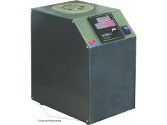Калибраторы температуры КТ-2