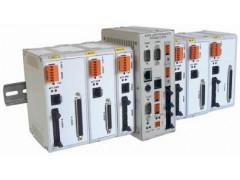Контроллеры КРОСС-500