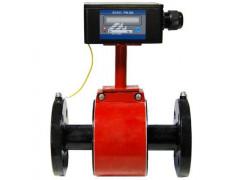 Расходомеры-счетчики электромагнитные ЭСКО-РВ.08
