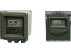 Анализаторы плотности газов EXA GD402