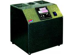 Калибраторы температуры КТ-1