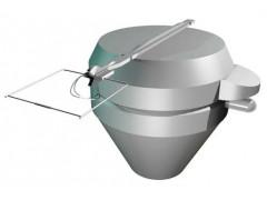 Радиозонды РЗМ-2