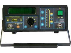 Генераторы сигналов низкочастотные измерительные ГЗ 053.2