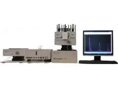 Хроматографы жидкостные микроколоночные Милихром-6
