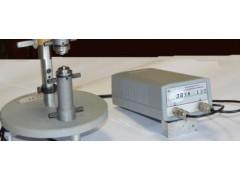 Измерители частот собственных колебаний Звук-130
