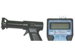 Измерители прочности бетона электронные ИПС-МГ4.03