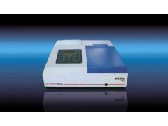 Спектрофотометры Spekol 1300
