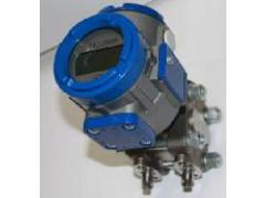 Датчики давления МС3000