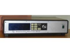 Дефектоскопы вихретоковые ВД-701