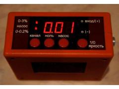 Сигнализаторы комбинированные СК-2