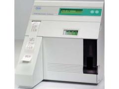 Анализаторы электролитов 9180