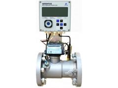 Комплексы для измерения количества газа КИ-СТГ