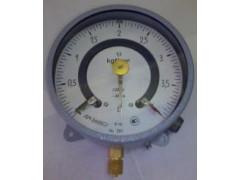 Манометры, вакуумметры, мановакуумметры сигнализирующие ДМ2005Сг, ДВ2005Сг, ДА2005Сг