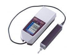 Приборы для измерений параметров шероховатости 178