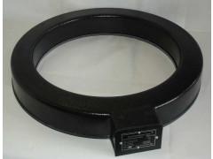 Трансформаторы тока измерительные ТВИ-110