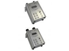 Комплекты нагрузочные измерительные с регулятором РТ-2048