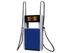 Колонки топливораздаточные Нара 4000