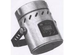 Пробоотборники воздуха MAS-100 Eco