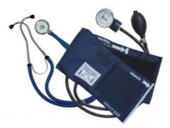 Приборы для измерения артериального давления UA-100, UA-200