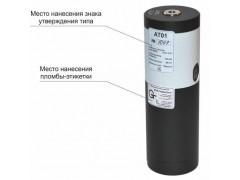 Калибраторы портативные АТ01m